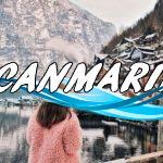 🔥🔥🔥 Hai în Austria la Ski ❄❄❄ 📆 08.01.2018 — 15.01.2018 ☃