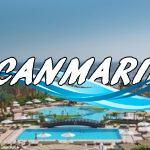 ☀Шикарный SHARM GRAND PLAZA RESORT5* от 325 евро‼вылет в Египет c 30.05!!