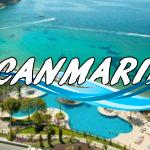 С.П.О.‼ 10 ночей в отеле ARIA CLAROS BEACH 5*всего за 600 евро!! Вылет 02.06