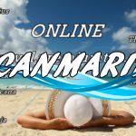 Sistem Online Litoral și Exotica — zboruri din Odessa si Kiev !