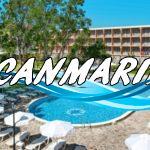 Hai cu noi în Bulgaria!! Hotel Riva 3*cu doar 175 euro!!