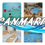 Отдых в Тунисе! Отель Marhaba Royal Salem 4*