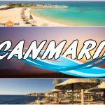 EGYPT -Cea Mai Fierbinte oferta ACUM ! Hotel 5* de la 285 eur
