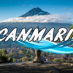 Колониальный калейдоскоп: Гватемала — Гондурас — Сальвадор — Никарагуа — Коста-Рика