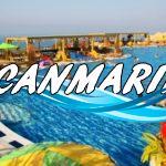 Греция-Крит !!Aqua Sun Vilage 4*!!рай для детей Вылет 05.06 всего 400 евро!