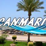 Лучшие цены в Египет‼всего 280 евро‼Melton Beach 5* Вылет 30.05