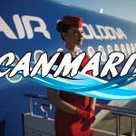 ❗❗❗Tarife PROMO — Air Moldova❗❗❗Perioada de călătorie: ✈05.02.18 – 27.10.18 🔥LOCURI LIMITATE 🔥