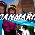 Andorra din 06.02.2018 pentru 11 nopti de la 485 Euro! Devii mai mult decat copil si inveti sa savurezi din plin!