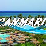 VIP-отдых в Египет!! всего за 345 евро! Coral Sea Waterworld 5* Вылет 30.05