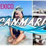 Захватывающая Мексика от 1379 USD