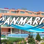 Rezervă acum!!! Hotel Palma 3* la doar 125 euro!! Tot inclus!! Plecare din 2 iunie!