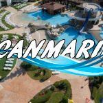 🔥HOT PRICE‼doar 205 euro/pers!! Hotelul Trakia 3* Plecare 05.06‼