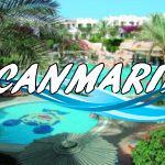 Откройте для себя удивительный Египет за 11 ночей!! Verginia Sharm 4* от 280 евро!!!