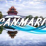 Китай и его красоты на Новый год. Экскурсионный тур на 9 ночей от 1047 USD