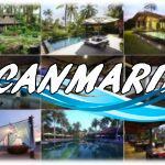 Отдых в ANANTARA MUINE RESORT & SPA 5* — незабываемый отпуск в уникальном отеле во Вьетнаме
