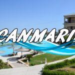 Шикарный отель Coral Sea Holiday Resort 5*🍉всего за 345 евро/чел‼Вылет 30 мая
