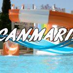 🍉🍉🍉ШИКАРНЫЙ ОТЕЛЬ Mandarin Resort & Spa 5*🍉🍉🍉 БОДРУМ, ПО САМОЙ ДОСТУПНОЙ ЦЕНЕ 378 ЕВРО