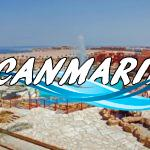 Всего 320 евро на 11 ночей‼Faraana Heights 4*‼Вылет 06.06 Жаркий Египет ждет тебя!!!