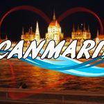 Тур за 100 евро! Будапешт для Влюбленных… От City Tour