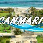 DESCOPERĂ PLAJELE VERITABILE DIN TUNISIA! Iberostar Royal El Mansour 5* — 670 EURO — 10 NOPȚI!
