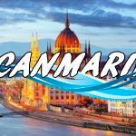 Будапешт! 100 евро от City Tour!