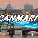 Майские праздники в городе Белых Ночей от 130 евро !