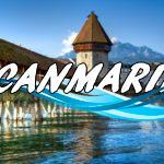 СРОЧНО!!! ЖЕНСКОЕ ПОДСЕЛЕНИЕ! НА ТУР Швейцария и Баварские Замки!!!
